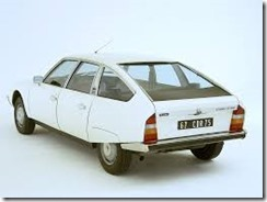 citroen-cars-1975-picture-42009