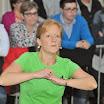 De 160ste Fietel 2013 - Dansgroep Smached  - 1937.JPG