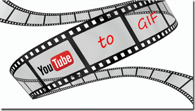 youtube-video-gif-yapma