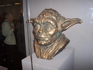 2006.08.16-016 Yoda