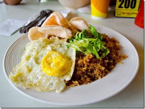 breakfast-food-pron-008