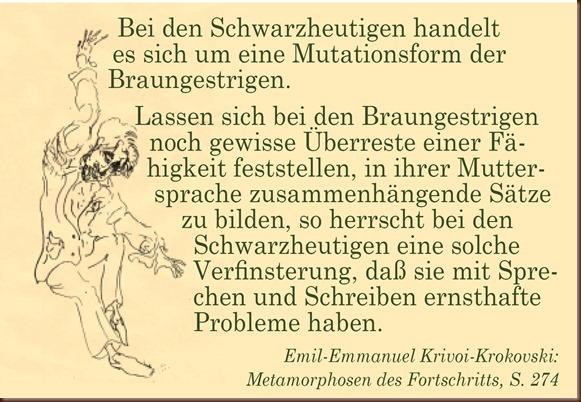 DE_Q_Schwarzheutige