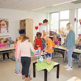 Koningsspelen 2015 Hendrik Westerschool Oude Pekela - Foto's Henriette Veldkamp