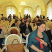 05Konferencja - Poznań 2015.JPG