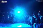 Antonia @divino glam club Galati - 21.04.2012 - foto: Ciprian Neculai - http://artandcolor.ro