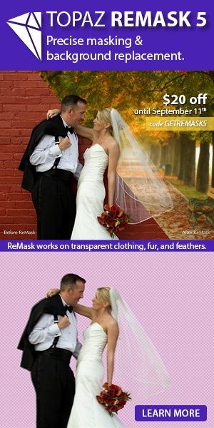 ReMask5_300x600_wedding