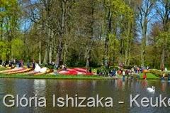 1 .Glória Ishizaka - Keukenhof 2015 - 48
