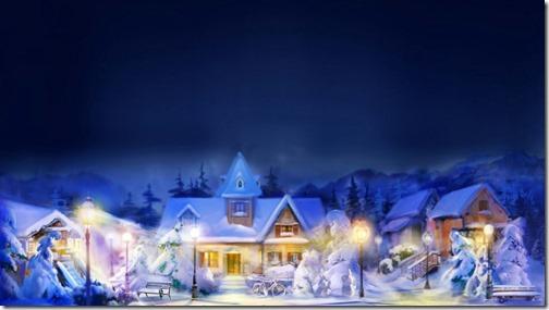 paisajes navidad (49)