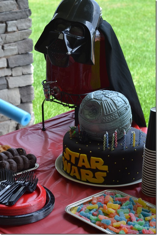 Star-Wars-Party (4)