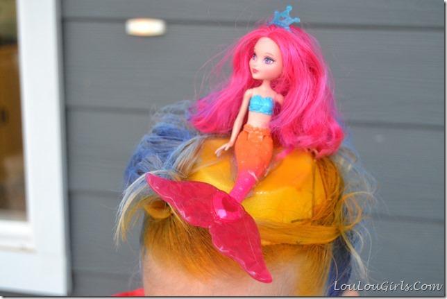 Star-Wars-Mermaid-Crazy-Hair-Day-Ideas (18)