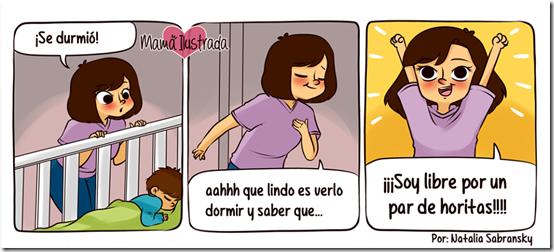 mamá-ilustrada diadelasmamas (2)