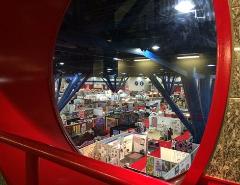 Quilt Market 2015 (4)