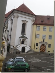 St.Walburg, Gabrieli-Gymnasium Eichstätt 004