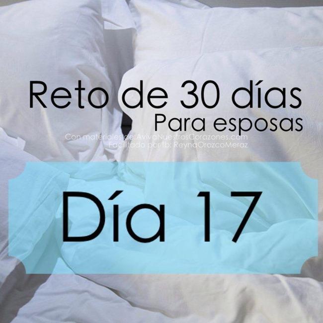 17 Bienvenida Reto de 30 dias para mujeres casadas Reyna Orozco Meraz AvivaNuestrosCorazones Nancy Leigh Demoss (19)