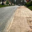 droga 521 - Susz, ul. Iławska.jpg