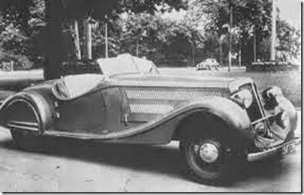 hansa-1700-six-cabriolet-07