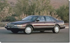 1992-cadillac-seville-touring-sedan-photo-166362-s-original