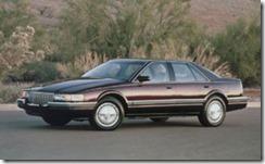 1992-cadillac-seville-touring-sedan-photo-166362-s-original