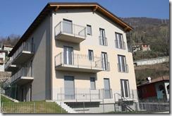 Residence Gera Lario Lago Como Rif.A079.--4