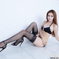 [Beautyleg]2014-09-03 No.1022 Arvil 0020.jpg