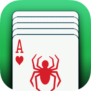 Best Solitaire ? Spider