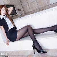 [Beautyleg]2014-08-27 No.1019 Miso 0010.jpg
