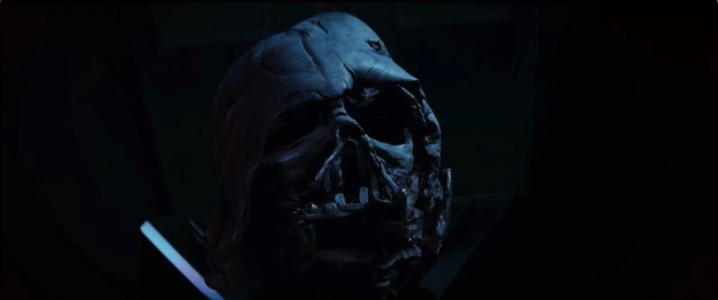 Star Wars Il Risveglio della Forza Teaser Trailer 2 04