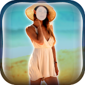Download Summer Dress up: Photo Montage APK to PC