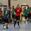 01 Smallingerland Cup » SC 2013 » 02 Poule B