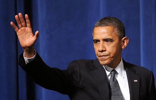 Obama Proposes Free Community College Program