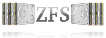 ZFS oletuksena Ubuntuun?