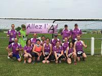 23/05/2015 8e Course des Hannetons