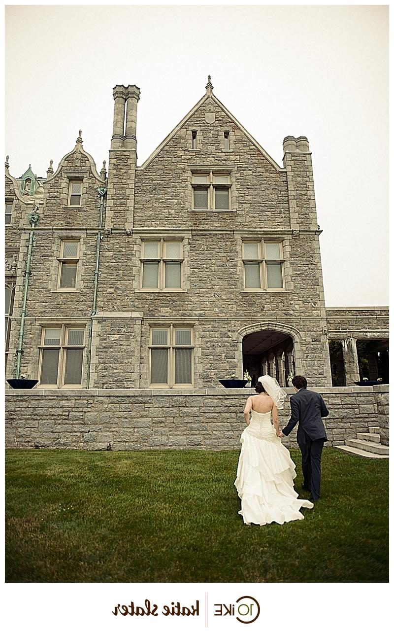 branford house wedding katie slater for carla ten eyck0029 jessica and