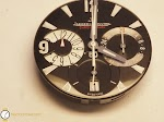 Watchtyme-Jaeger-LeCoultre-Master-Compressor-Cal751_26_02_2016-15.JPG