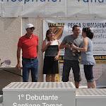 7-1 Debutante.jpg