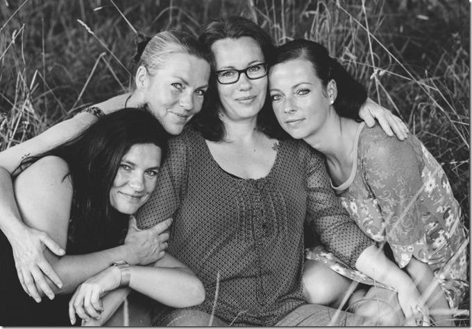 Vier Schwestern 26
