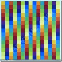 lohse-richard-paul-1902-1988-s-modulare-serielle-ordnung-2-2488954