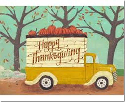 ThanksgivingCard_02_860