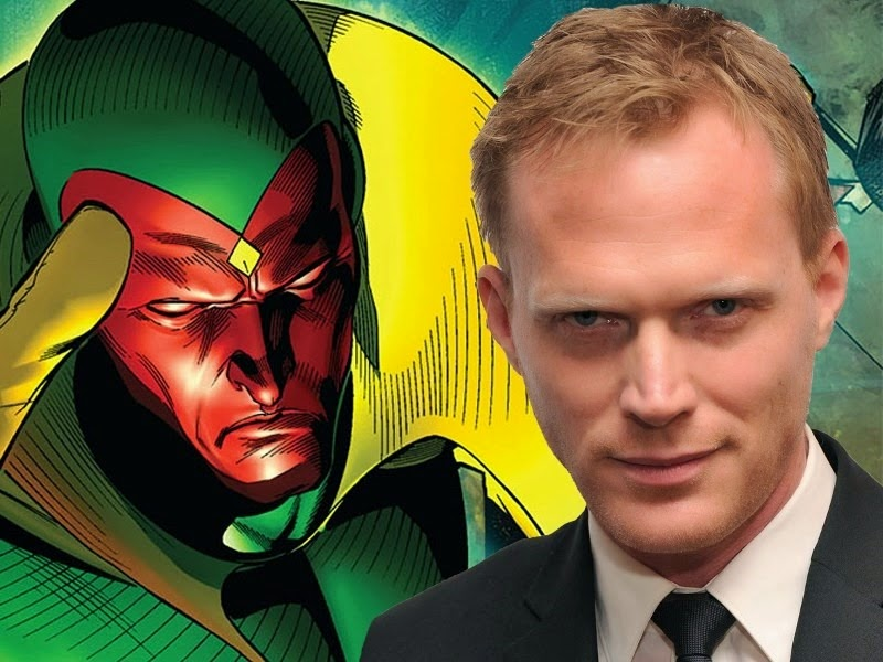 paul-bettany-Vision (800x600)