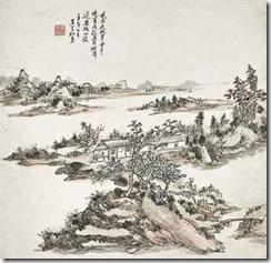 huang_binhong_hu_peiheng_landscape_d5753047_001h