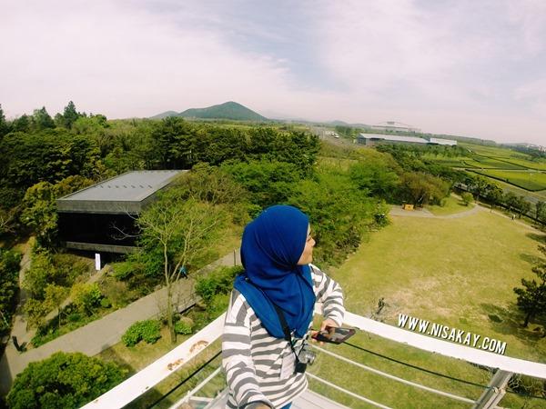 Blog Nisa Kay - Innisfree Green Tour 2015 (31)