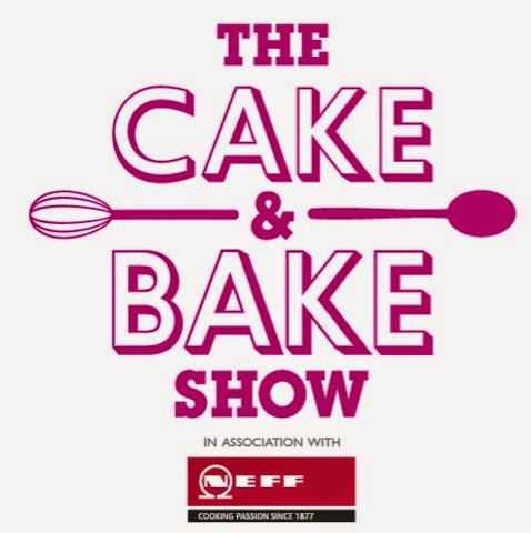 the-cake-and-bake-show-2015-baking-blog-lifestyle-blog-food-blog-amateur-baking-competition-the-great-british-bake-off