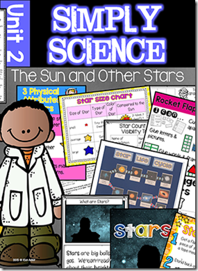 Simply Science - The Sun and Other Stars v1.0_Page_001