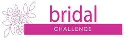 bridalchallenge