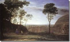 Claude_Lorrain_-_Landscape_with_Noli_Me_Tangere_Scene_-_WGA05019