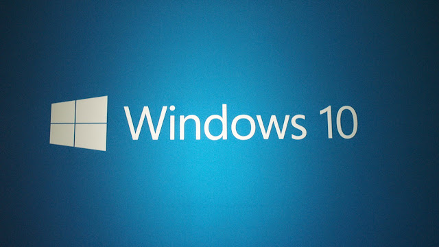 Microsoft Windows 10 preview build 10074 is now available