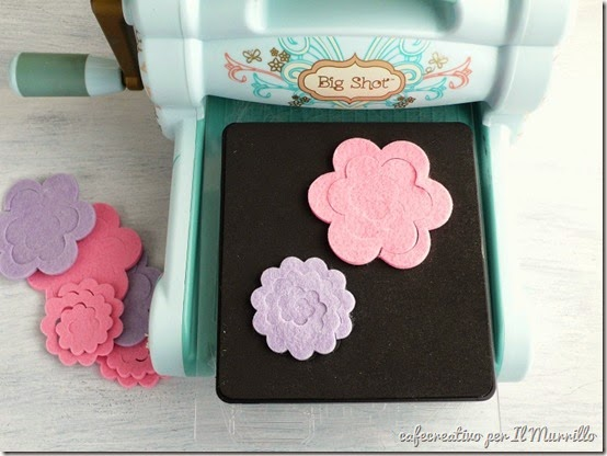 tutorial door hanger - scrapbooking - stamping - big shot - by cafecreativo for il murrillo (6)