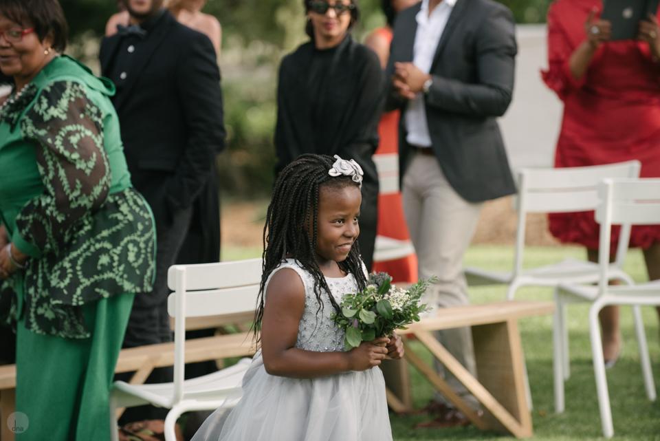Hannah and Pule wedding Babylonstoren Franschhoek South Africa shot by dna photographers 627.jpg