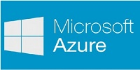 Tutorial – Build a simple Machine Learning Model using AzureML