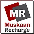 Download Muskaan Recharge APK